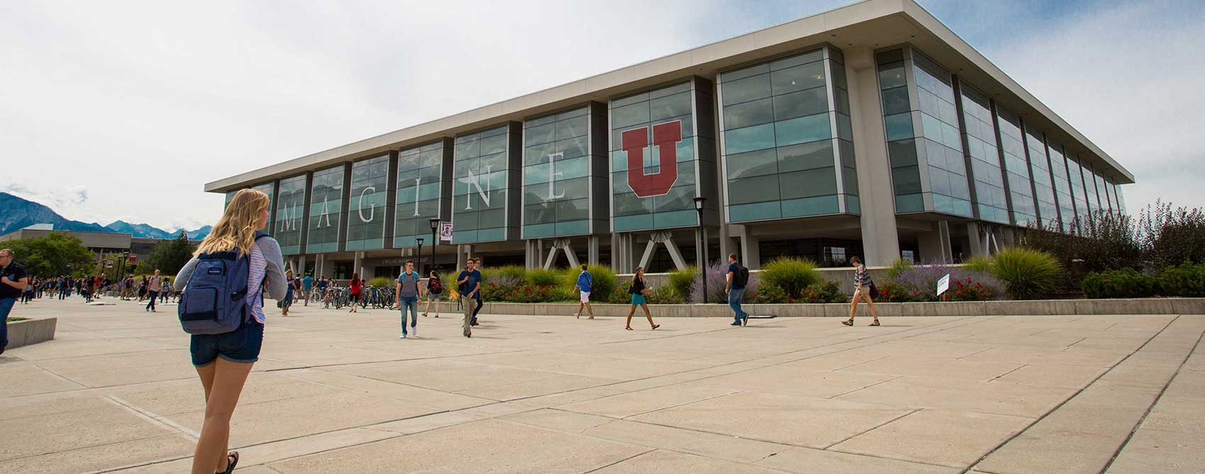 About the University of Utah Professional Education Coding Boot Camp