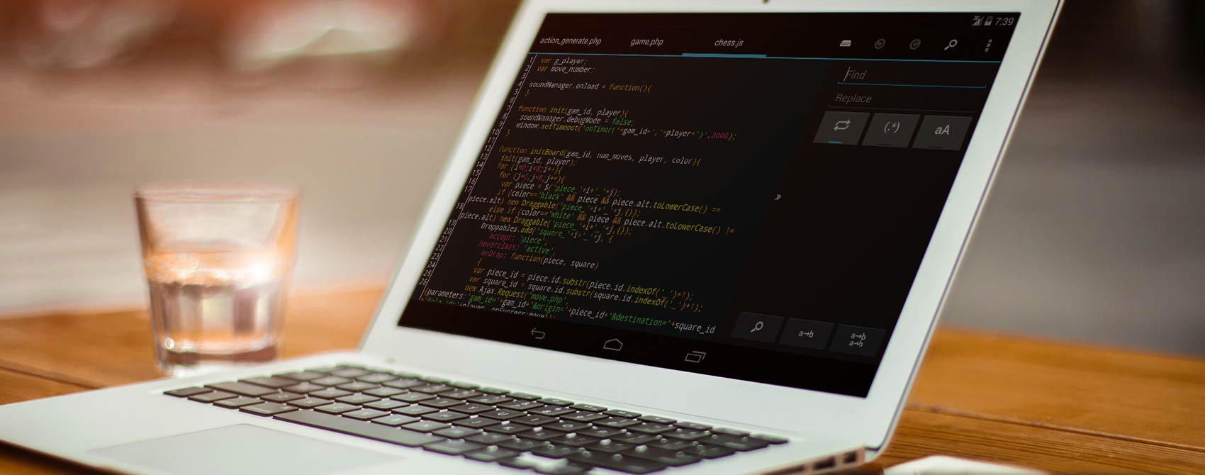 The Coding Boot Camp University of Utah Overview